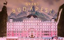 The Grad Budapest Hotel