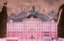 The Grad Budapest Hotel